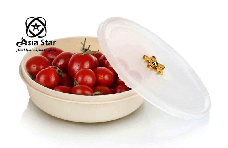 sale-dish-freezer-round-patrice-pic-2