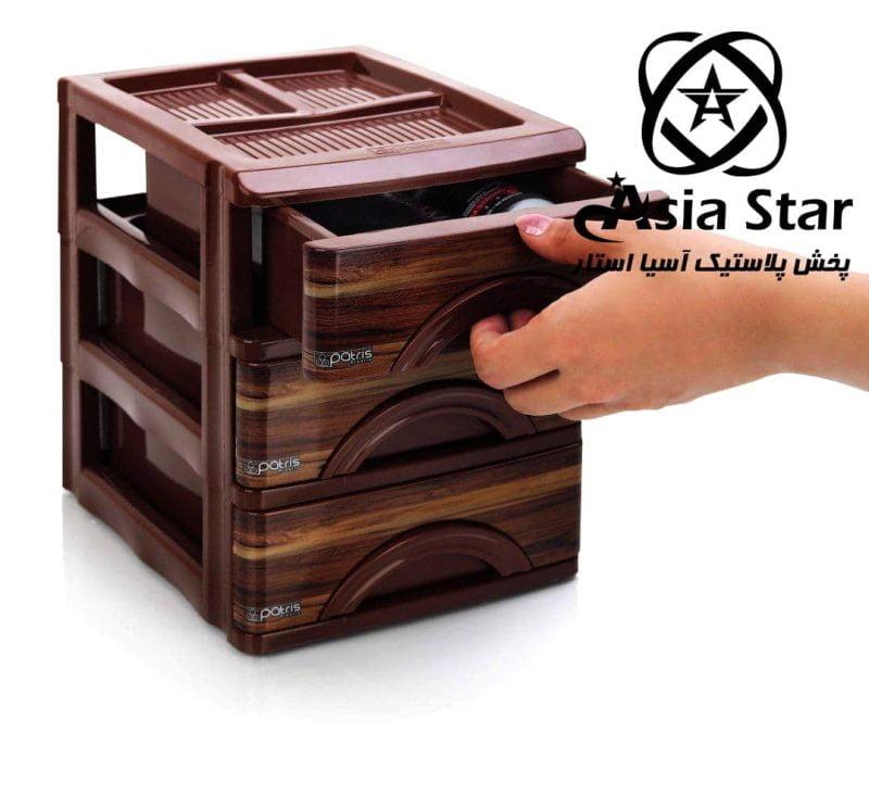 sale-drawer-design-wood-patrice-pic-2