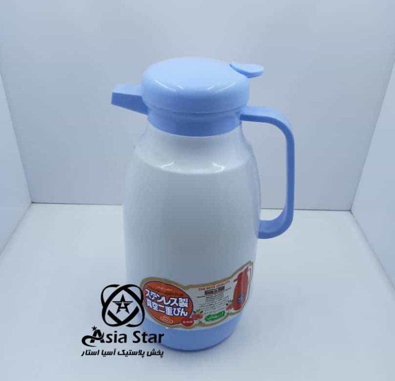 sale-flask-tea-gold-pic-1