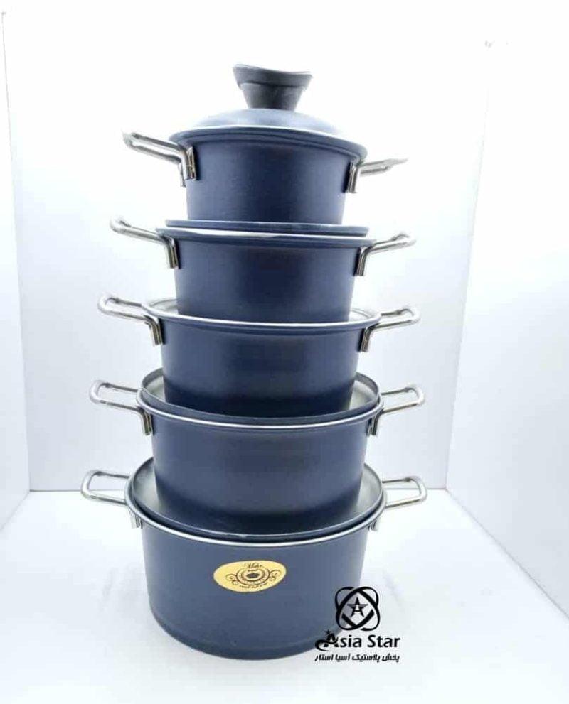 sale-service-pot-aluminum-colored-pic-2