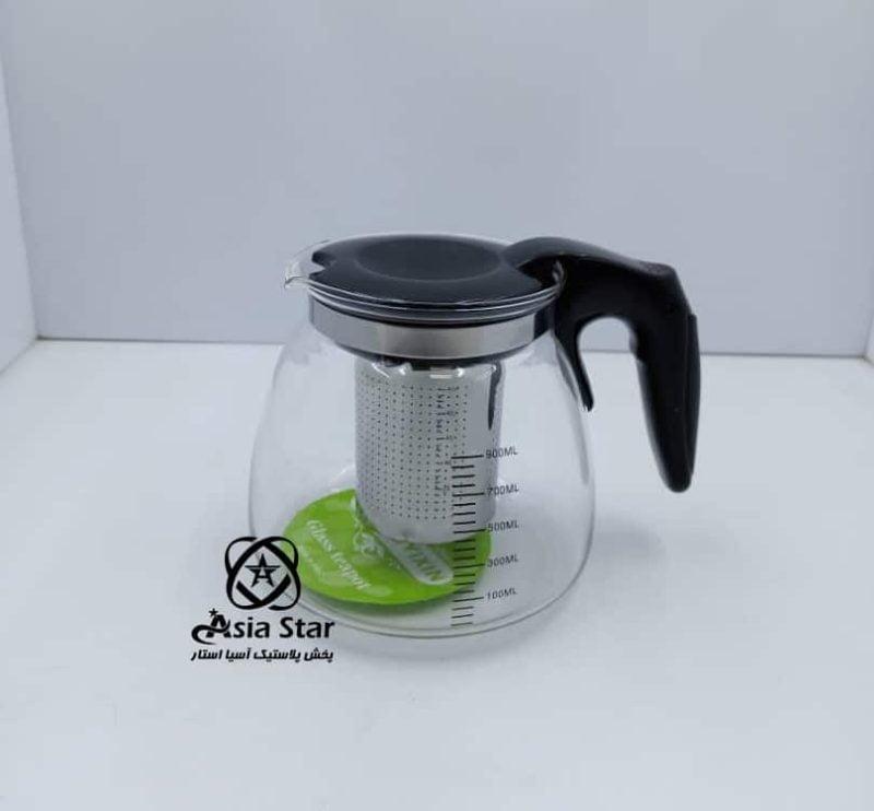 sale-teapot-pyrex-pic-2