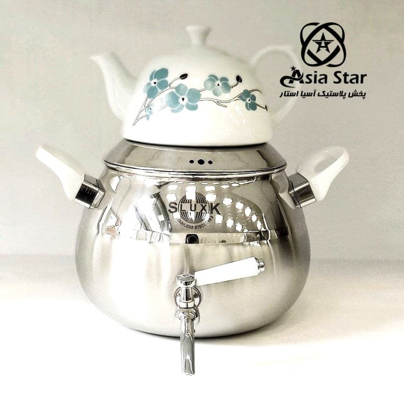 sales-kettle-and-teapot-matt-and-glossy-pic-2