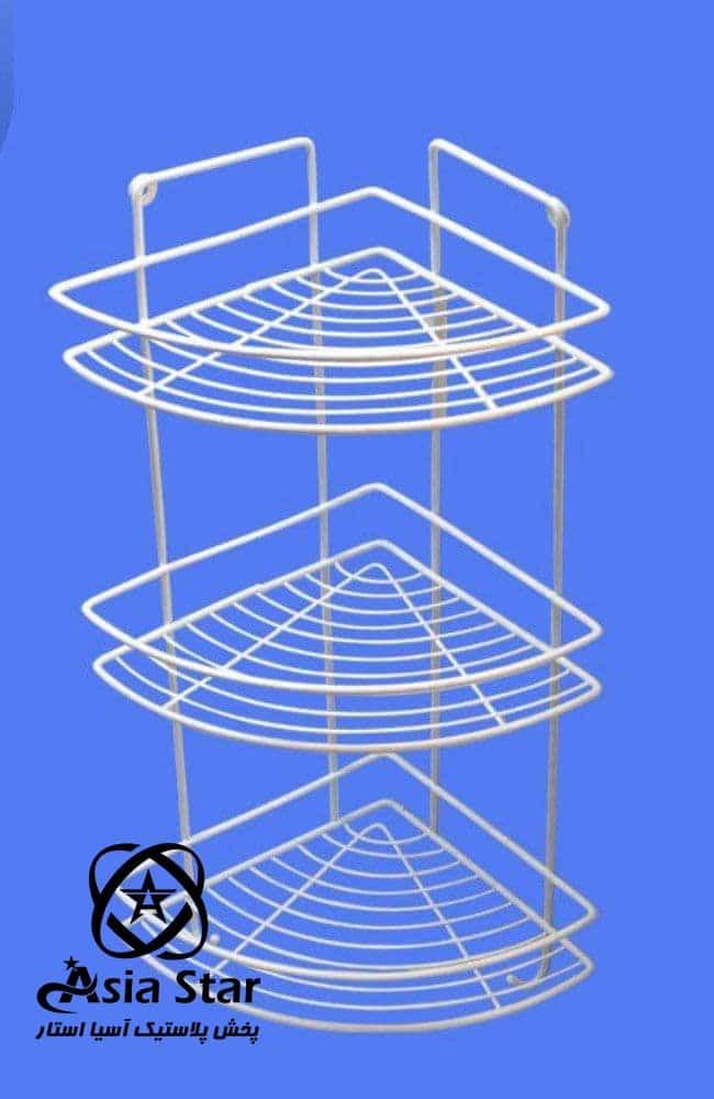 sell-three-ears-three-floors-super-veneer-pic2