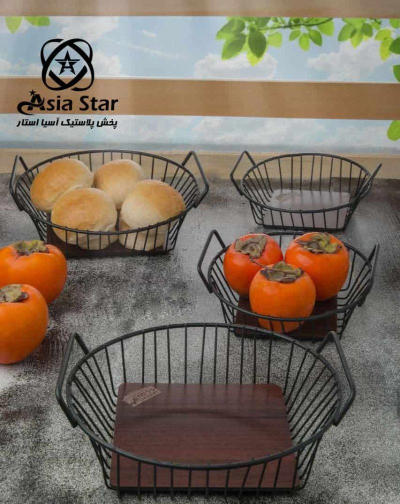 sale-basket-round-floor-wooden-miss-marie-pic-2