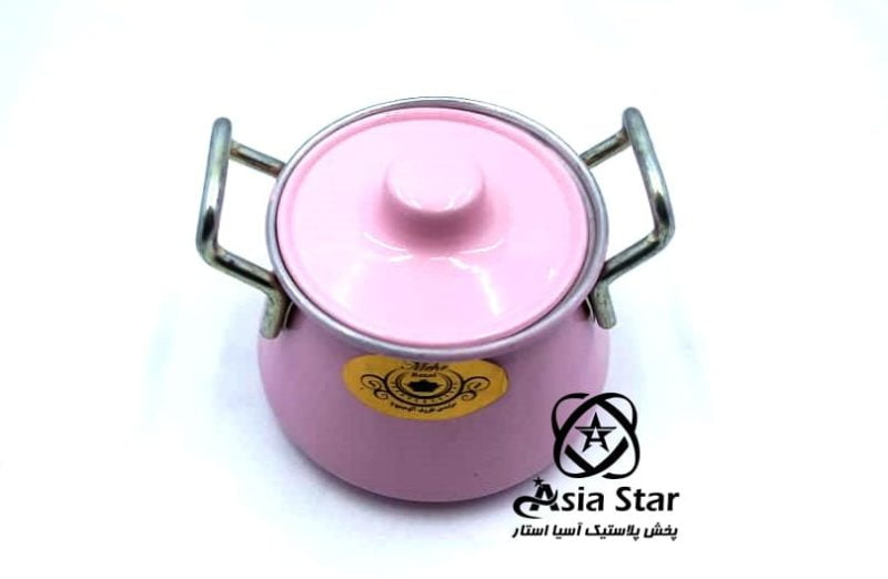 sale-of-colored-pots-asiastar