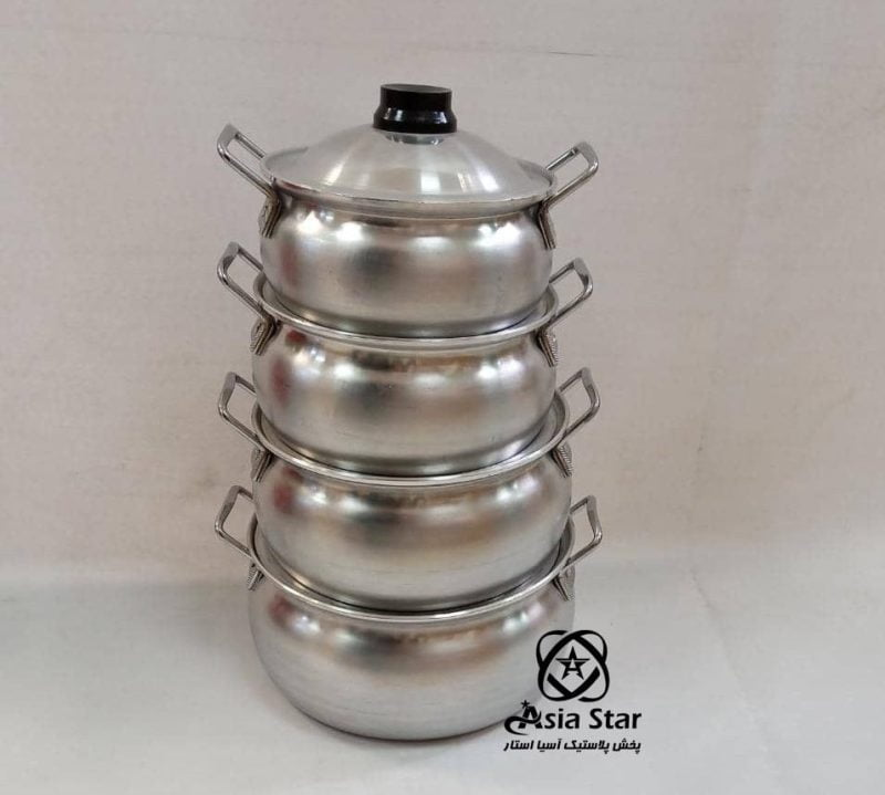 sale-of-inflatable-pot-service-asiastar