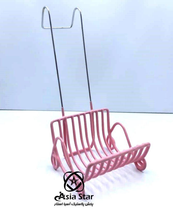 sale-of-scotch-mix-stroller-holder