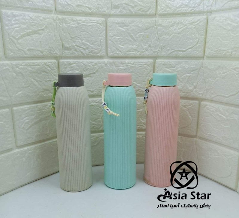 sale-thermos-fantasy-mehrsa-pic-2