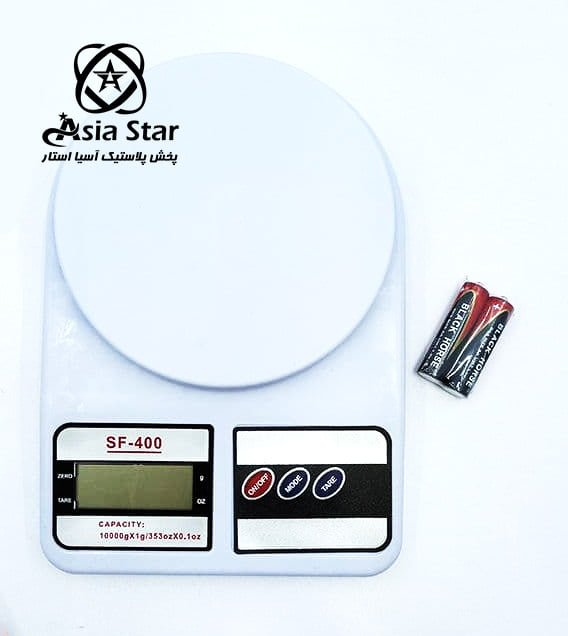 sales-scales-digital-kitchen-pic-2