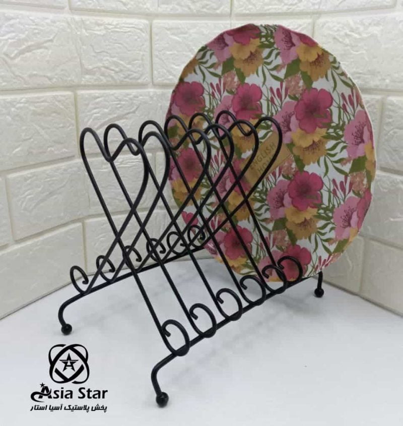 sell-stand-heart-plate-miss-marie-pic-2