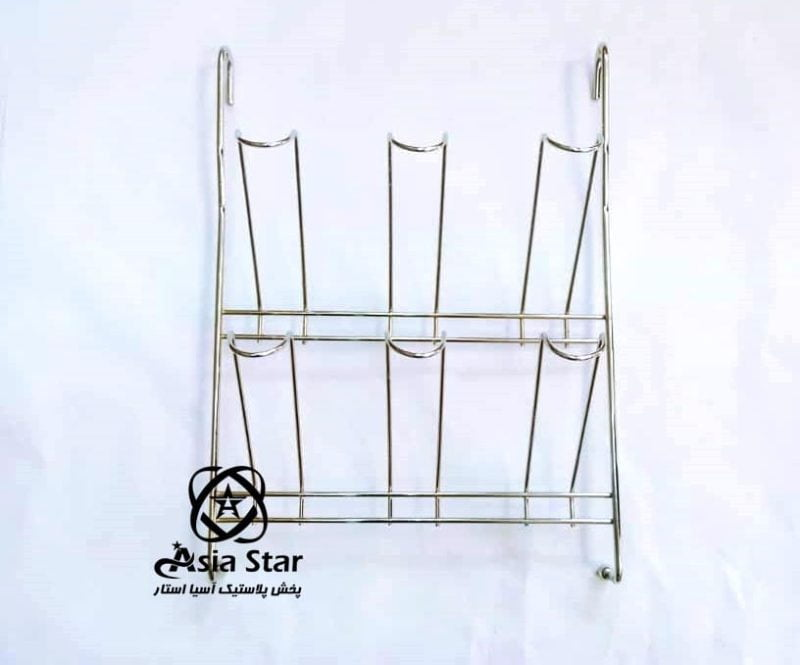 sell-thick-steel-cup-holder