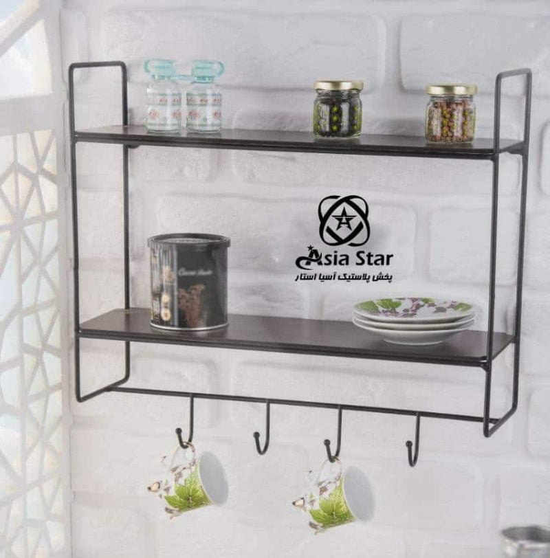 selling-a-five-story-pot-stand-asiastar