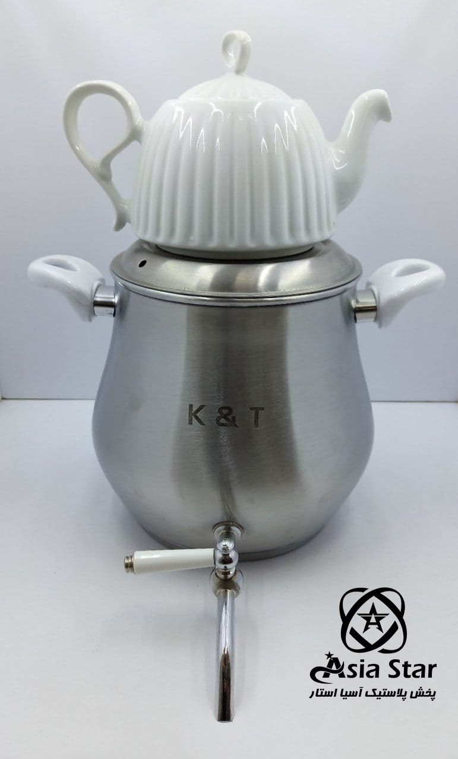 selling-cast-iron-milk-kettles-and-teapots-asiastar