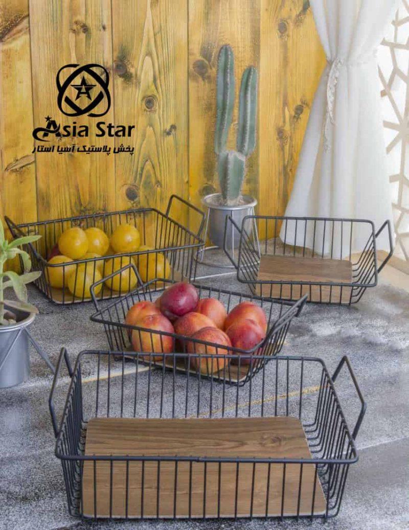 selling-miss-marie-rectangular-bread-basket