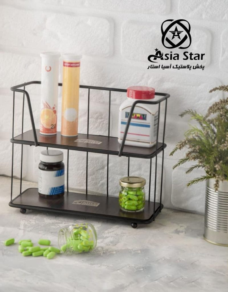 selling-miss-marie-rectangular-wooden-floor-stand