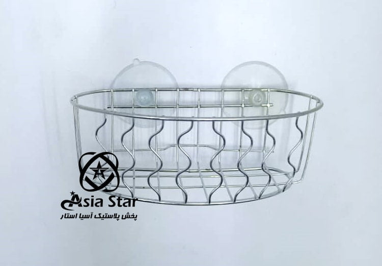 selling-scotch-steel-suction-cup-asiastar
