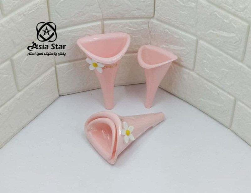 sale-funnel-twin-patrice-pic-1