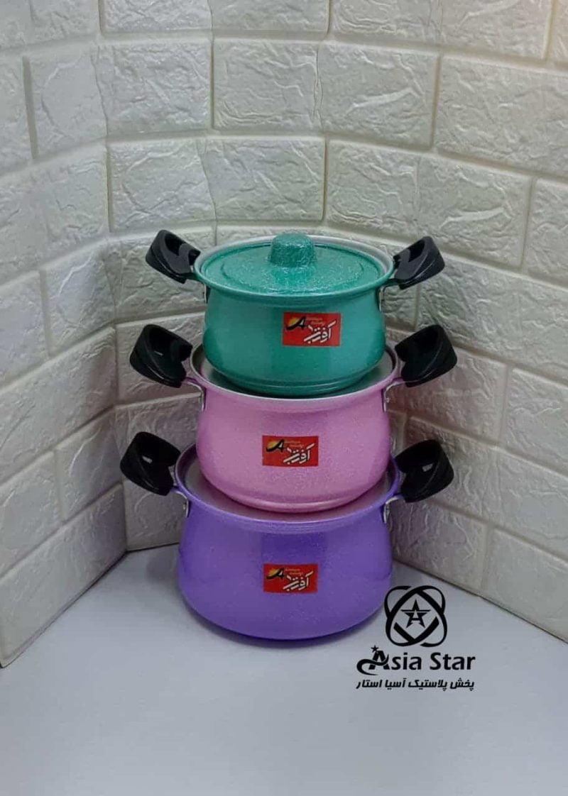 sale-pot-fancy-color-pic-1