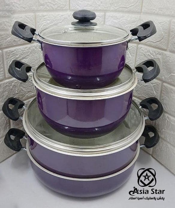 sale-service-pot-7-cloth-pic-2