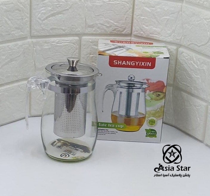 sale-teapot-green-tea-pic-1