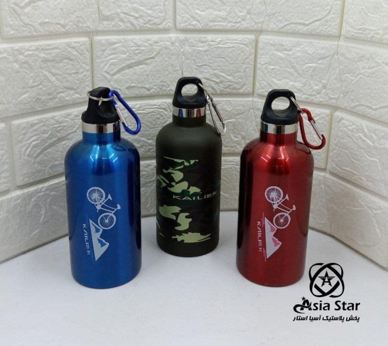 sale-thermos-flask-kaili-pic-2