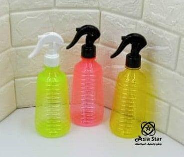 sale-water-sprinkler-patterned-color-elshan-pic-1