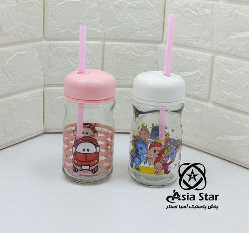 sell-glass-smoothie-straw-elshan-pic-1