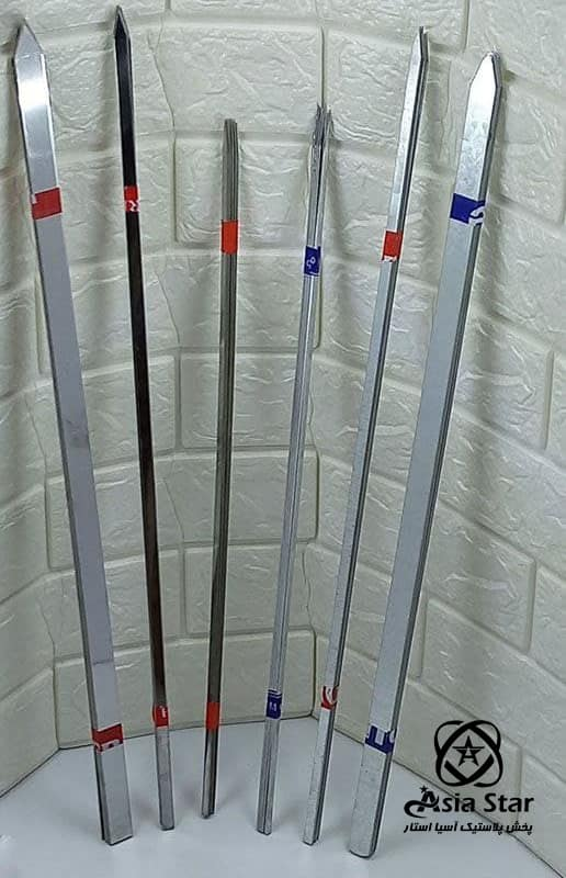 sell-steel-and-galvanized-skewers-pic-1
