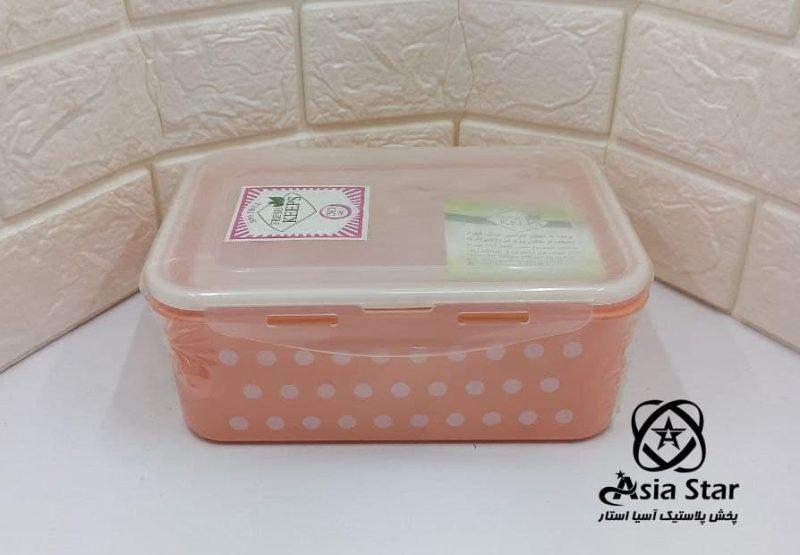 sale-container-freezer-four-lock-fresh-pic-2