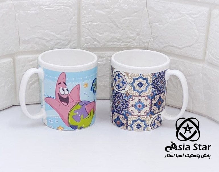sale-glass-mug-double-walled-fresh-pic-2