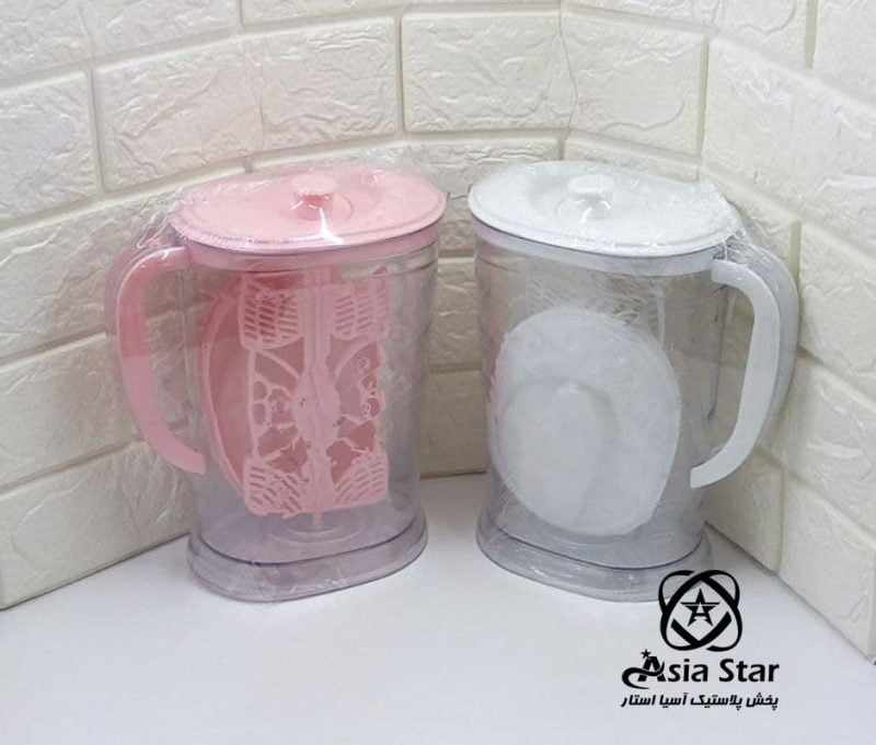 sale-pitcher-dual-function-stirrer-pic-1