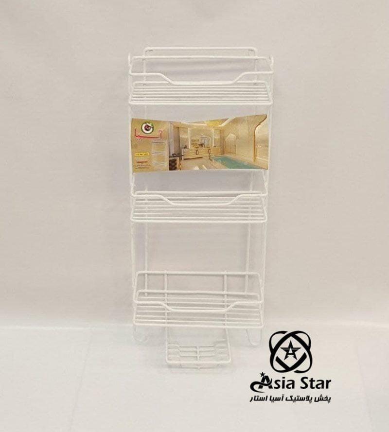 sale-place-fiberglass-three-storey-patrice-pic-3