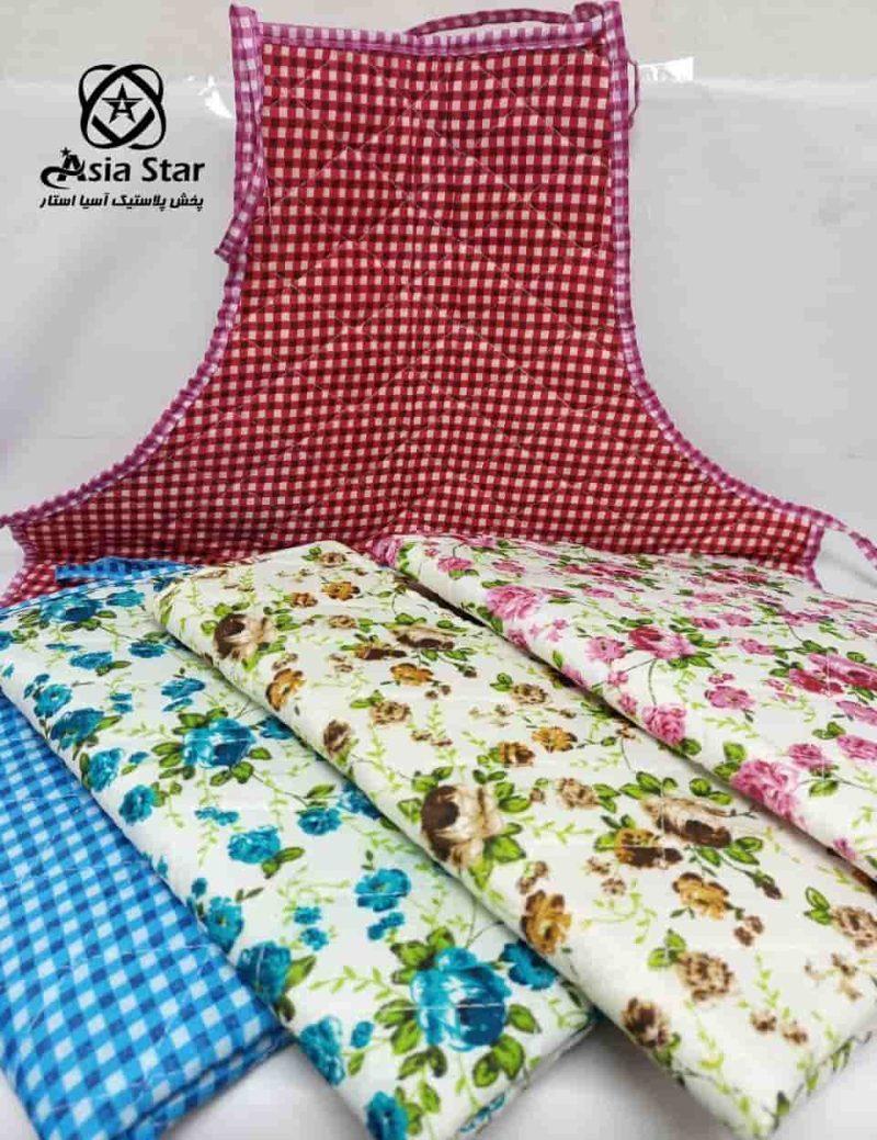 sales-apron-cotton-embroidered-uranus-pic-2