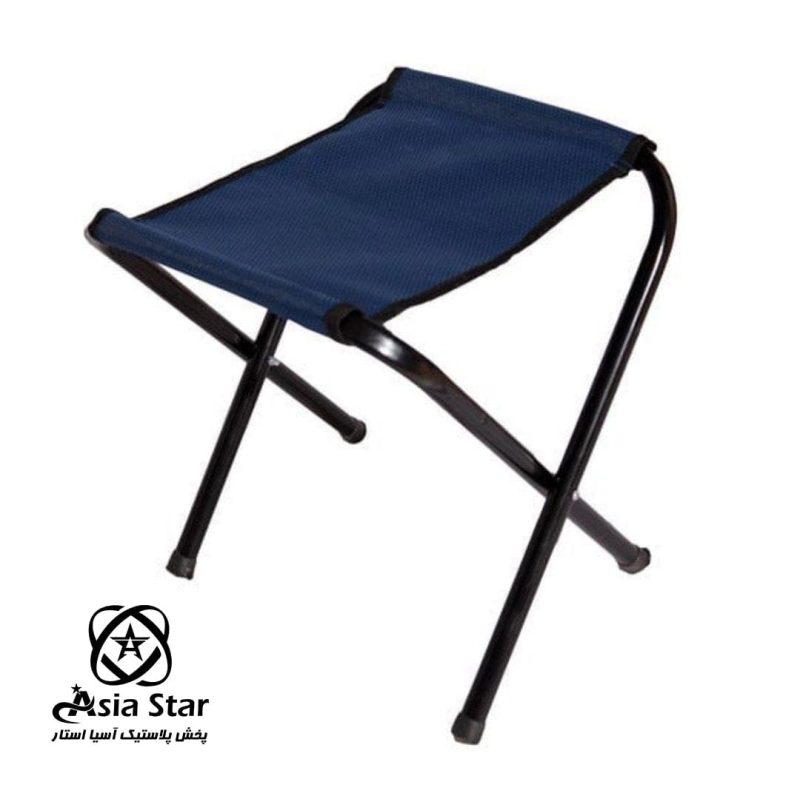 sales-chairs-tarpaulin-pic-2
