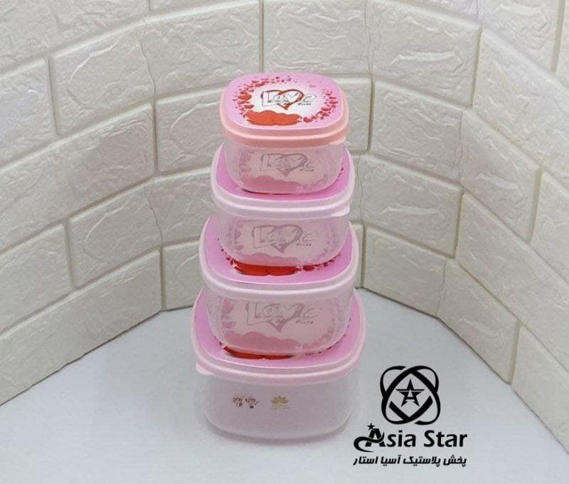 sales-container-freezer-four-digit-peer-pic-4