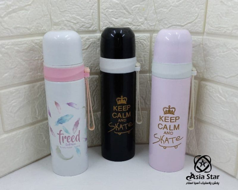 sales-flask-500-ml-pic-1