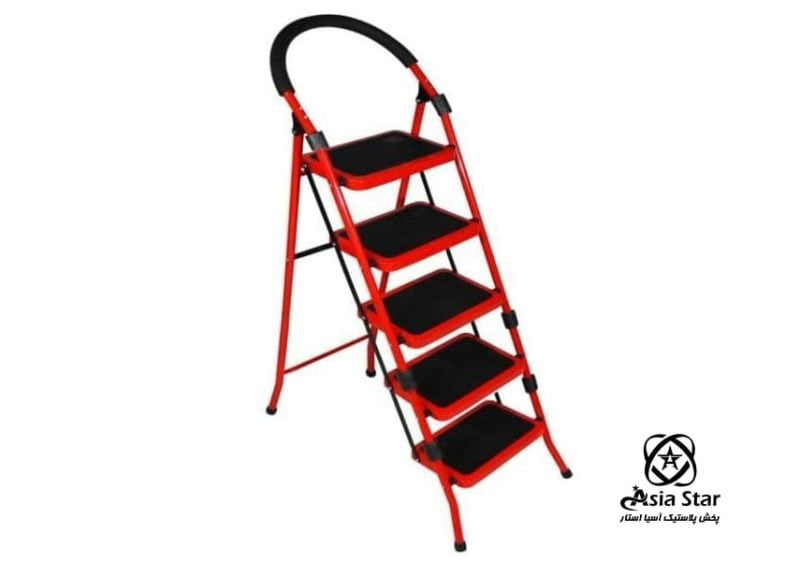 selling-all-kinds-of-folding-ladders-pic-2