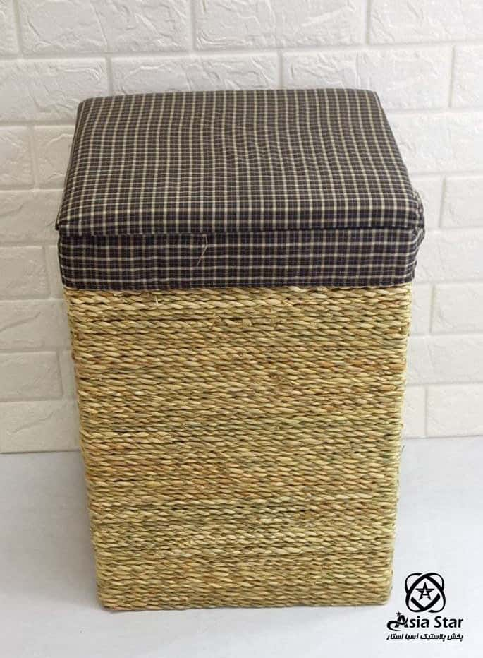 sale-basket-clothes-and-box-living-hemp-seven-pic-2