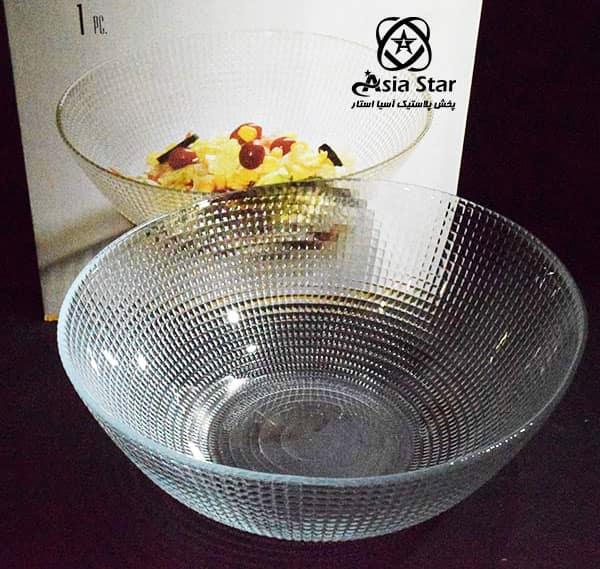 sale-bowl-salad-venice-pic-2
