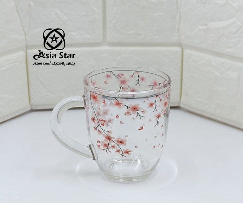 sale-glass-crystal-patterned-pic-3