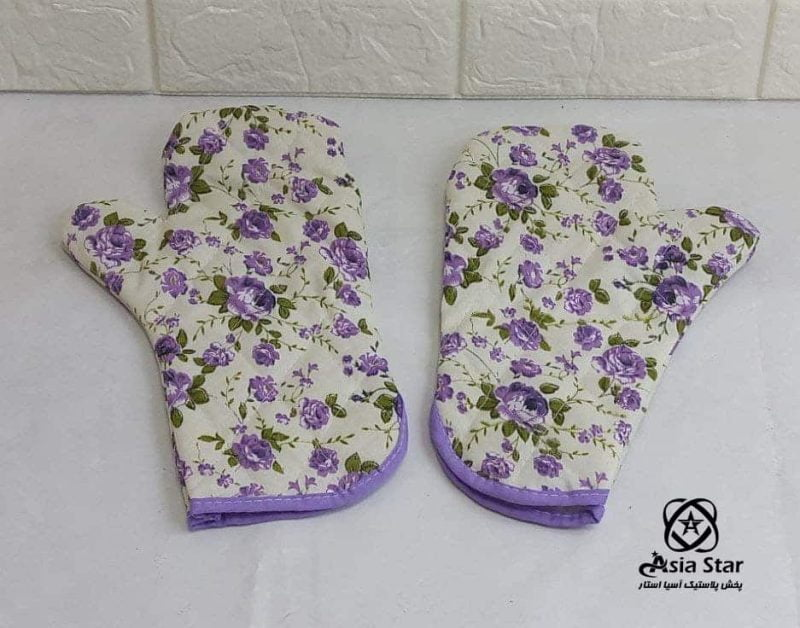 sale-gloves-oven-pic-2