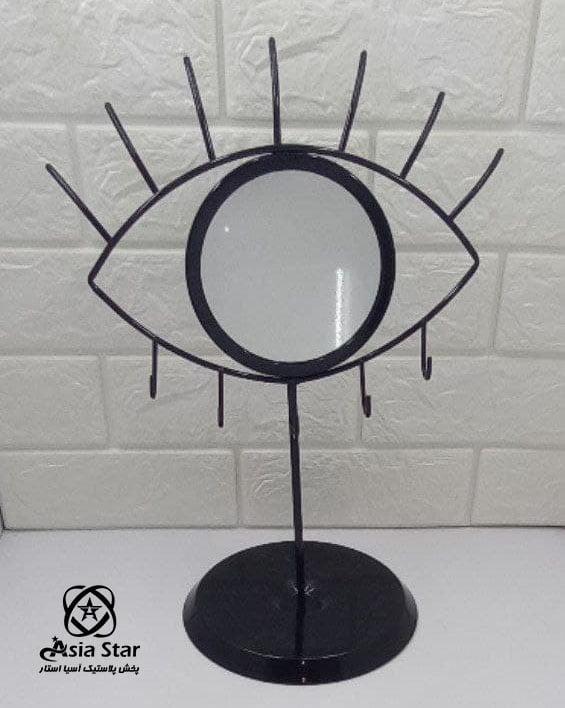 sale-jewelry-place-design-eye-mirror-pic-2