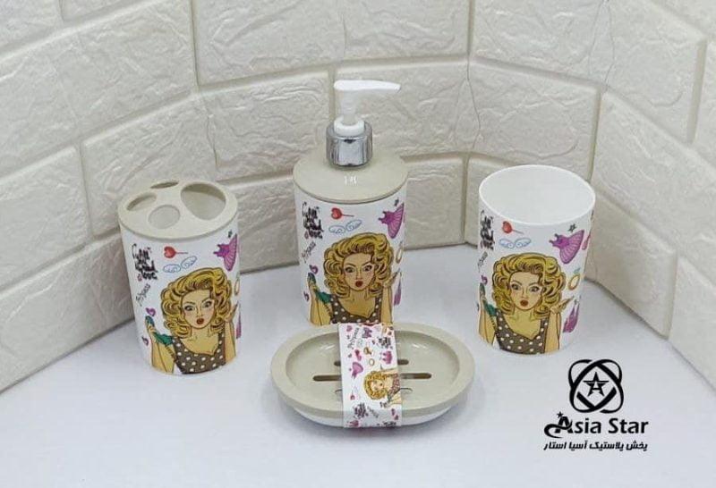 sale-set-four-cloth-toilet-rosita-pic-2