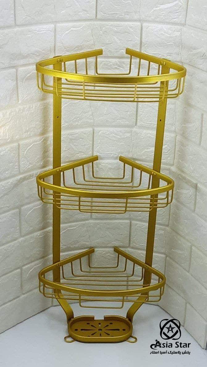 sale-triangle-bathroom-aluminum-three-storey-pic-2