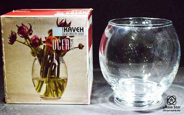 sale-vase-crystal-ocean-pic-2