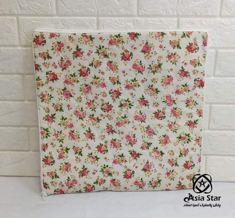 sell-bag-bread-cloth-pic-2