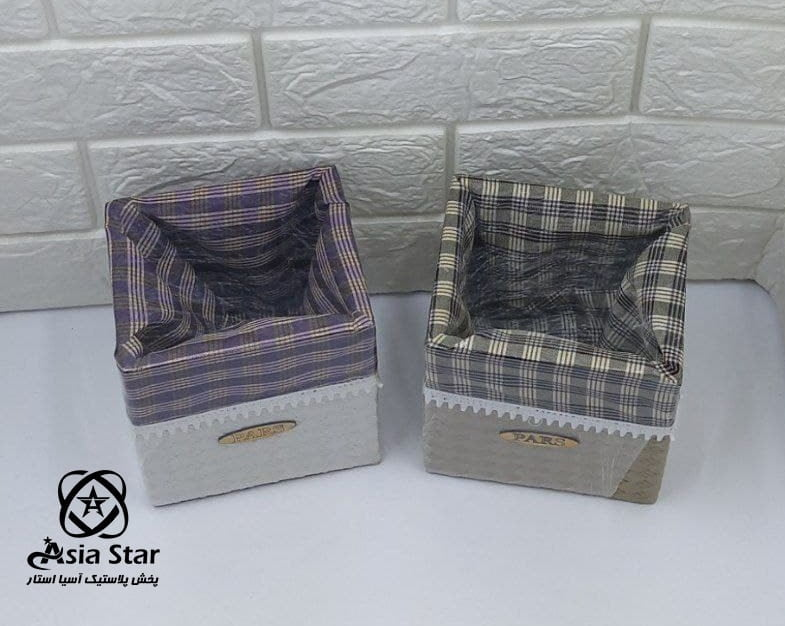 sell-box-cosmetics-pic-2