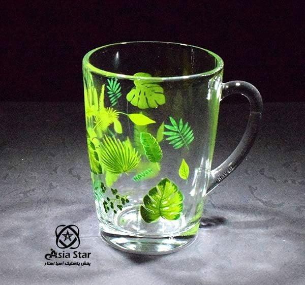 sell-cup-handle-print-uranus-lives-pic-2