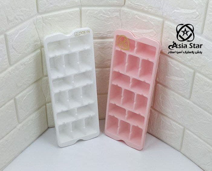 sell-ice-mold-twin-eliza-pic-2