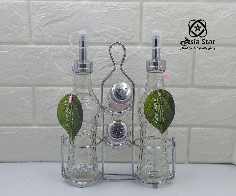 sell-lemon-juice-set-and-salt-stand-stand-pic-2